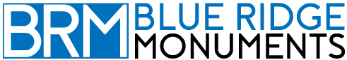 Blue Ridge Monuments LLC